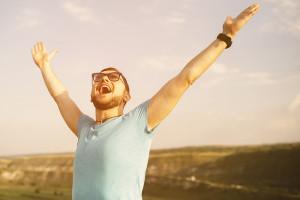 Wege und Strategien zu einer konstruktiven und positiven Einstellung