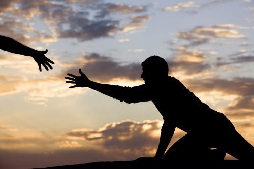 Raus aus dem Stress mit Selbstcoaching