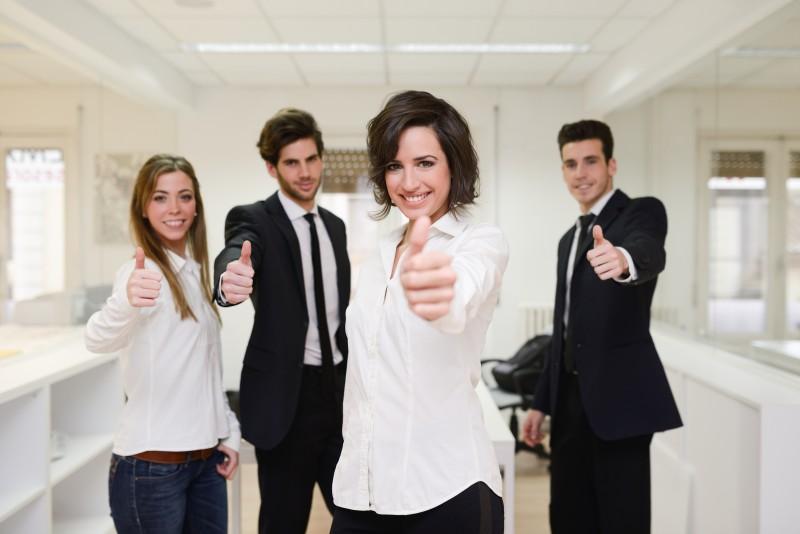 Stressmanagement - Vorteile für Fach- und Führungskräfte